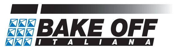 Bakeoff logo
