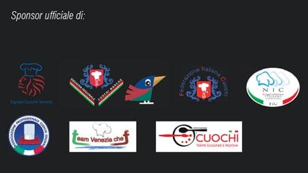 sponsorSirman 2018