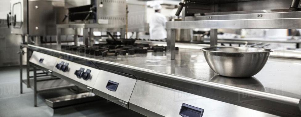 Как да подберем подходяща и комплектоваме линия за топлинна обработка