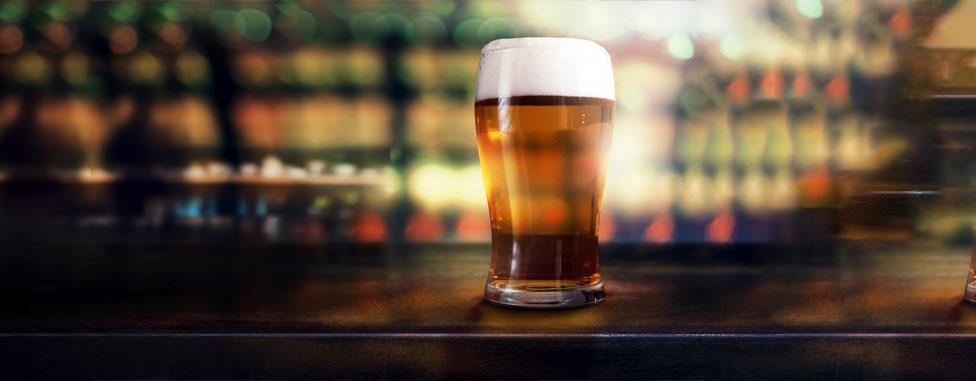 zashto nalivnata bira e po dobra ot butiliranata