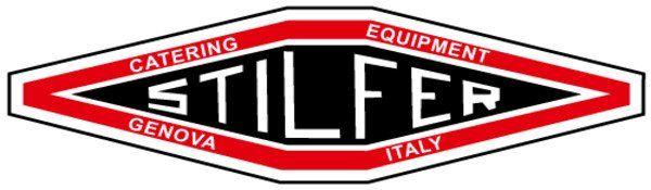 Stilfer logo